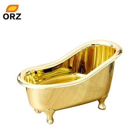 wholesale bathtub online buy wholesale bathtub box from china bathtub box