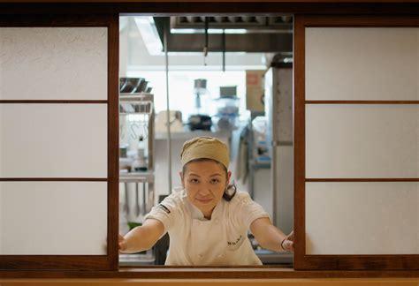 se filmer chef s table gratis cinema comida v 237 deos e receitas de sobremesas