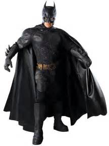 grand heritage batman costume mr costumes