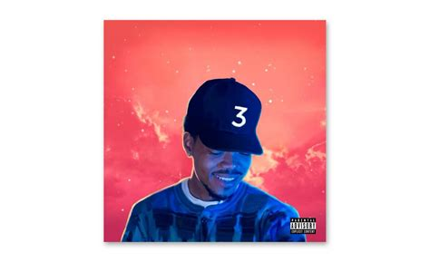 coloring book chance the rapper iphone chance the rapper quot coloring book quot release 187 bdtb