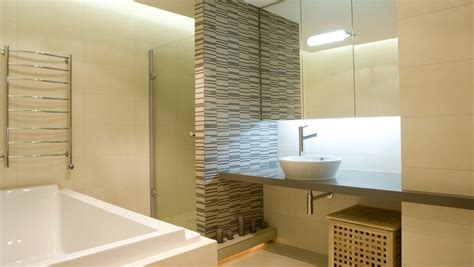 bathroom remodel value added how much does it cost to add a bathroom on to a house ask