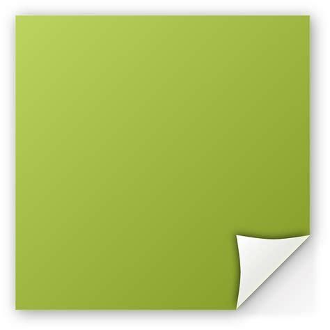 kertas coklat gambar gambar gratis di pixabay gambar vektor gratis catatan posting kertas pesan