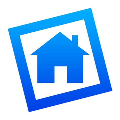 homesnap real estate mls homes for sale on the app store