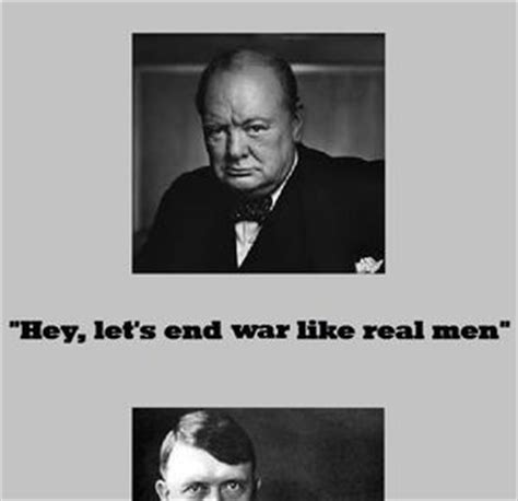 A Real Man Meme - warlike memes image memes at relatably com