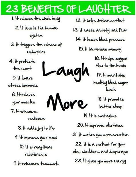 7 Benefits Of Laughter by 73 Best Images About The Great Healer On Jokes