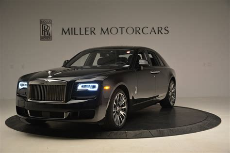 roll royce ghost price rolls royce ghost review specification price caradvice