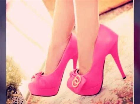 imagenes zapatos hermosos los 15 zapatos mas bonitos del mundo youtube