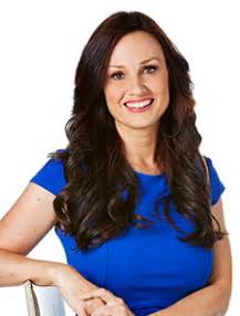 qvc presenters hair styles catherine huntley author at qcommunity