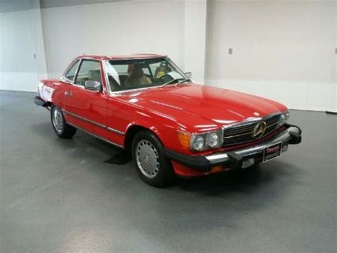 security system 1987 mercedes benz s class lane departure warning buy used 1984 mercedes sec500 perfect ride for so cal living in cerritos california united states