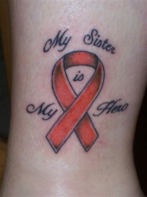 leukemia ribbon tattoo 17 best ideas about leukemia on