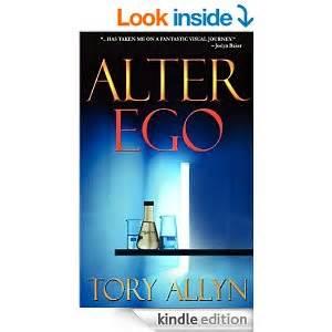 Just So Happens Graphic Novel Ebooke Book crime fiction quot alter ego quot just kindle books
