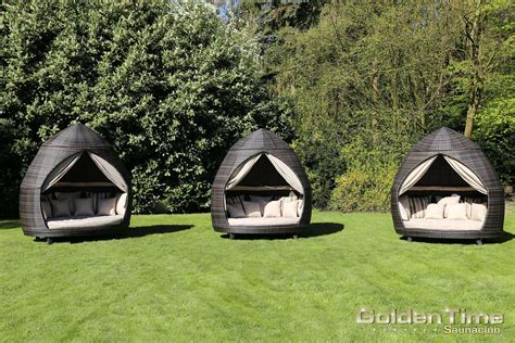 Sauna Club Garten by Saunaclub Goldentime Der Gr 246 223 Te Fkk Saunaclub In Nrw Ambiente