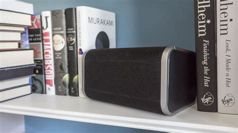 bookshelf stereo systems reviews 28 images sharp mini