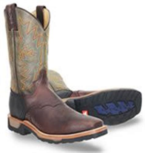 performance boats guadalajara 17 best images about tonny lama boots on pinterest