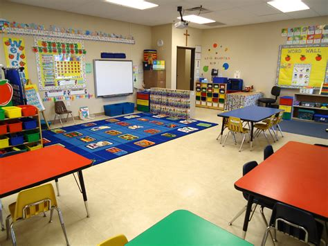 classroom layout early childhood multicultural education imagined classroom