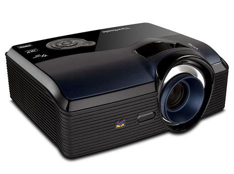 laser projectors reviews information  projector reviews
