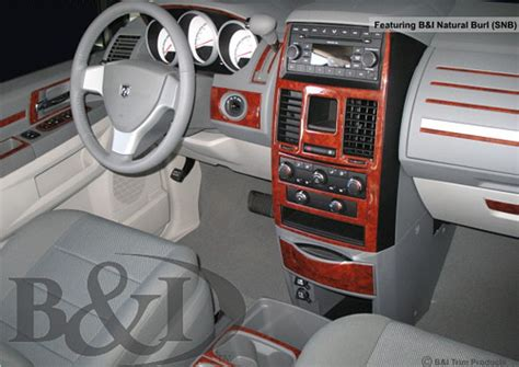 precision auto upholstery dash kits steering wheels precision auto upholstery