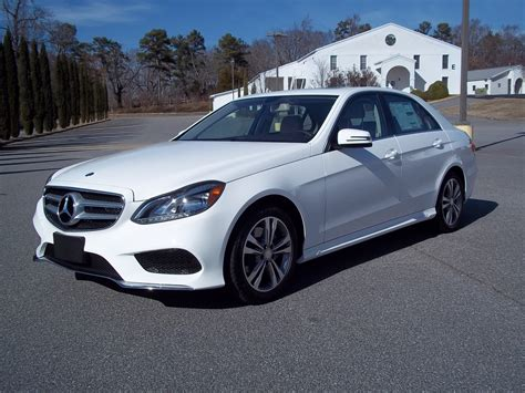 cars mercedes 2015 2015 mercedes benz e class overview cargurus