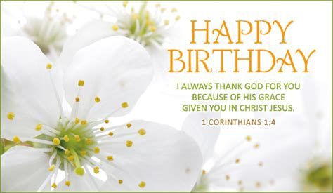 Happy Birthday Christian Quotes Download Hd Christmas New Year 2018 Bible Verse