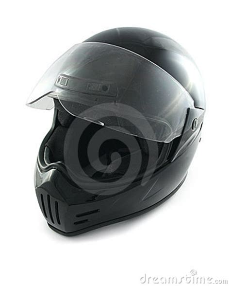 safest motorcycle boots safest motorcycle