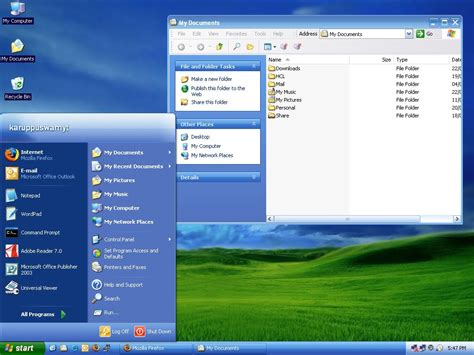 themes pc windows xp windows media center theme for windows xp myself and my