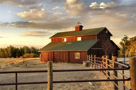 pole barn home kits pole barn house kits inc pole building projects bocchi horse barn 51x60 two story pole http