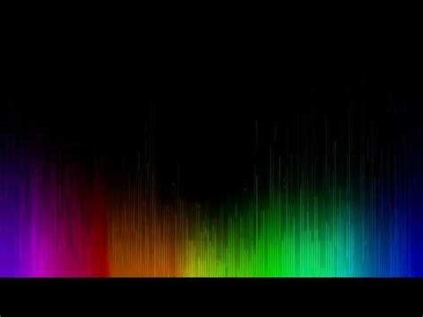 razer chroma rgb spectrum cycling [1080p 60fps] for