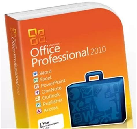 Office 2010 Professional by Shaddy Ethical Hacking Microsoft Office 2010 Version