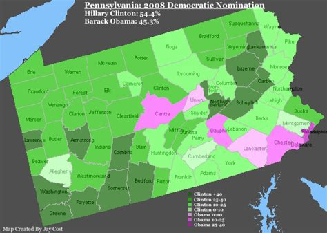 pennsylvania swing state realclearpolitics horseraceblog swing state review