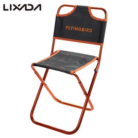 lightweight outdoor chairs best home design 2018