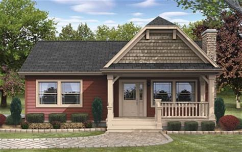 michigan modular homespricesfloor plansmodular home