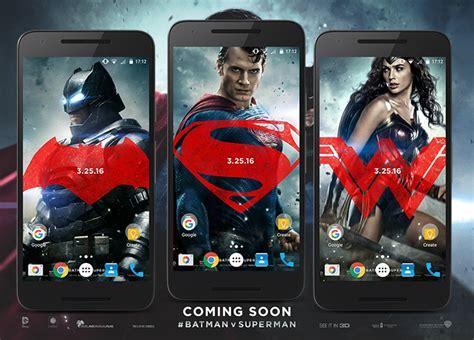 descargar fondos de pantalla superman batman 4k de batman vs superman descarga aqu 237 los mejores fondos de