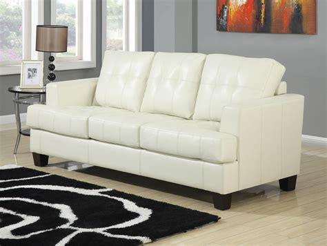 cream colored leather sofa 20 best collection of cream colored sofa sofa ideas