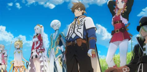 tales of zestiria 60 fps mod archives reply fan mod permite a tales of zestiria correr a 60 fps gamecored