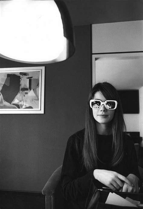 francoise hardy glasses 118 best icon francoise hardy images on pinterest
