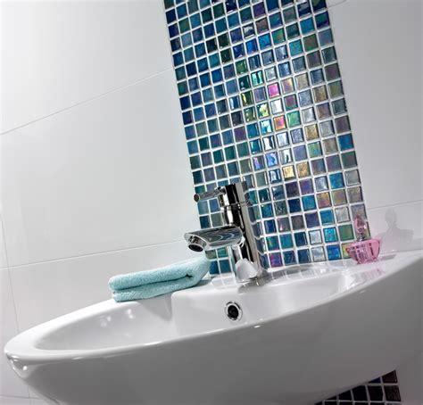 duomo 600x300 white matt wall tile 1272 ceramics uktcs