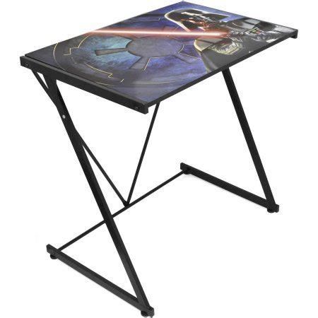 star wars desk star wars z desk walmart com