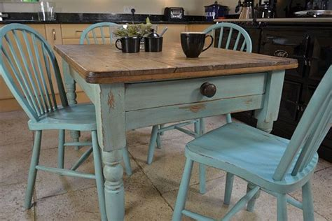 best 25 rustic dining room tables ideas on pinterest
