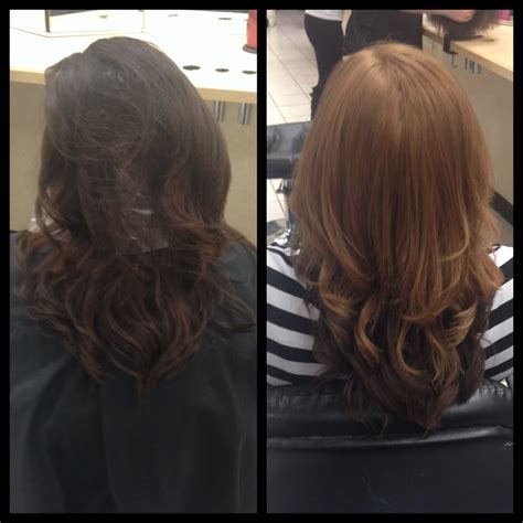 jcpenney hair salon prices 2015 jcpenney hair salon prices 2015 hair color price list