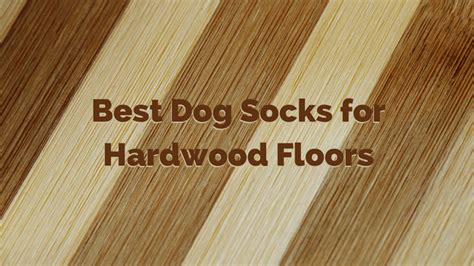 Socks For Wood Floors by Best Socks For Hardwood Floors How To Protect Your