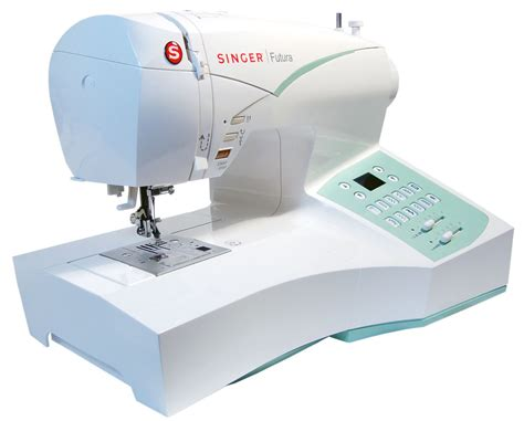 Mesin Jahit Singer Futura Ce 250 Singer Futura Ce 250 Singer Futura Embroidery Machine