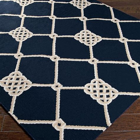 celtic knot rug celtic design rugs roselawnlutheran