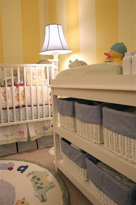 Baby Trilogy Corner Crib Image Search Results Baby Trilogy Corner Crib