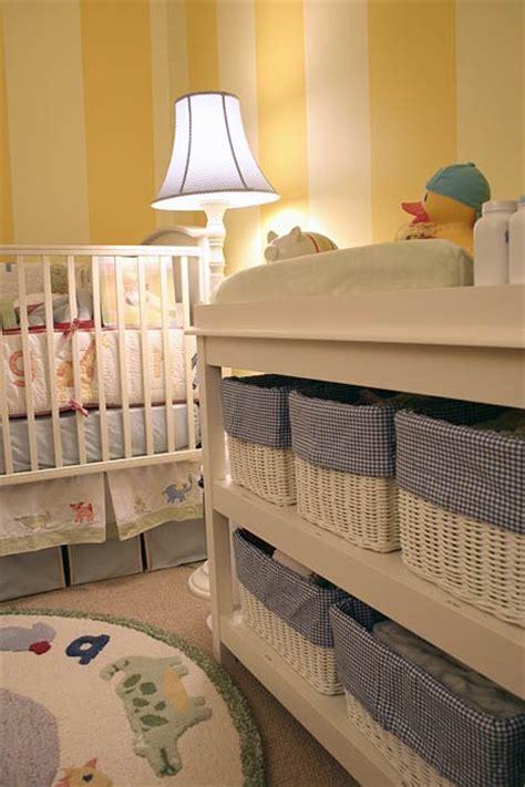 Corner Baby Crib Baby Trilogy Corner Crib Image Search Results