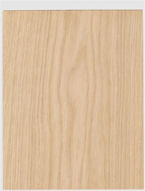 wood laminate wood texture laminate download photo background wood
