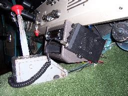 mounting a cd player in aftermarket dash question 66 77