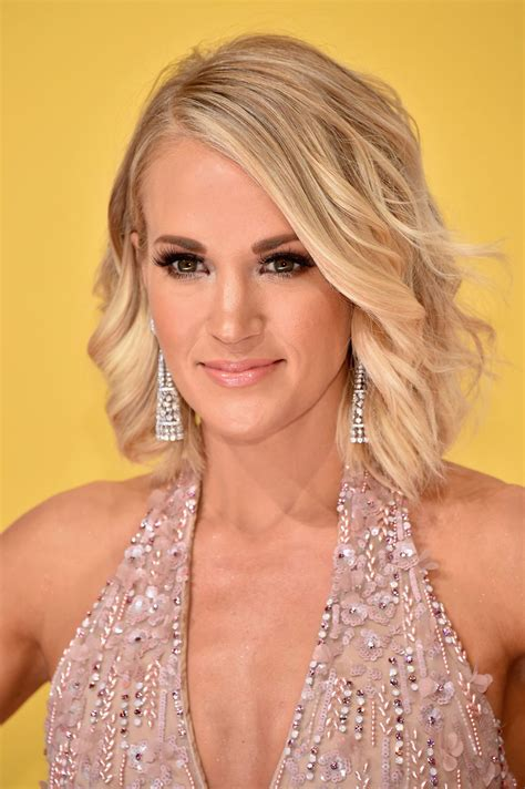 cmt hairstyles carrie underwood hair carrie underwood hairstyle carrie