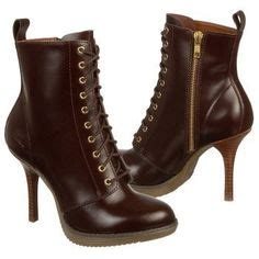 doc marten high heel boots 1000 images about shoes on dr martens doc