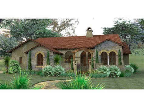 southwest style house plans small southwestern style house plans numberedtype luxamcc