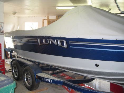 used lund boats for sale by owner boat outriggers sale australia